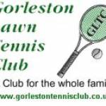 Gorleston Tennis Club