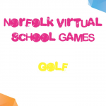 NSG - Tr-Golf Virtual Challenge