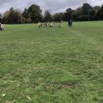 East Norfolk SSP Yr 3-4 Development Tag Rugby