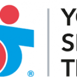 Active Resources - Youth Sport Trust