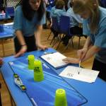 flegg speed stack competition